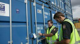 Noile sisteme vamale trans-europene pentru export și tranzit