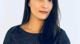 #ProfilDeManager: Adina Iagăru Procurement&Logistics Manager Dunapack Rambox