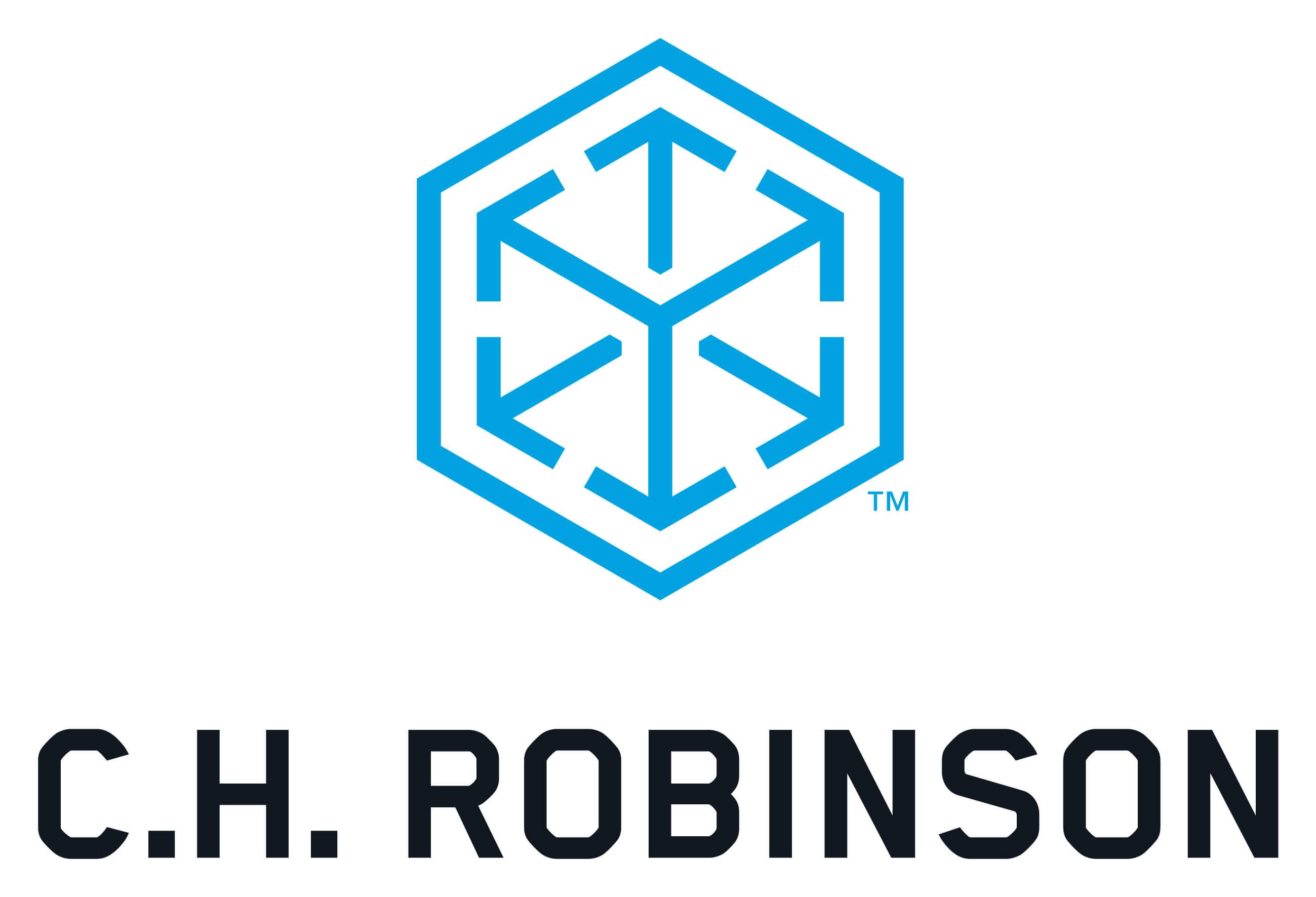 C.H. Robinson lansează Emissions IQ™, instrument digital pentru calcularea emisiilor de carbon