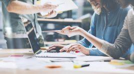 Studiu Mediapost Martech: Companiile pot pierde oportunități de până la 25% din cifra de afaceri fără o analiză a concurenței