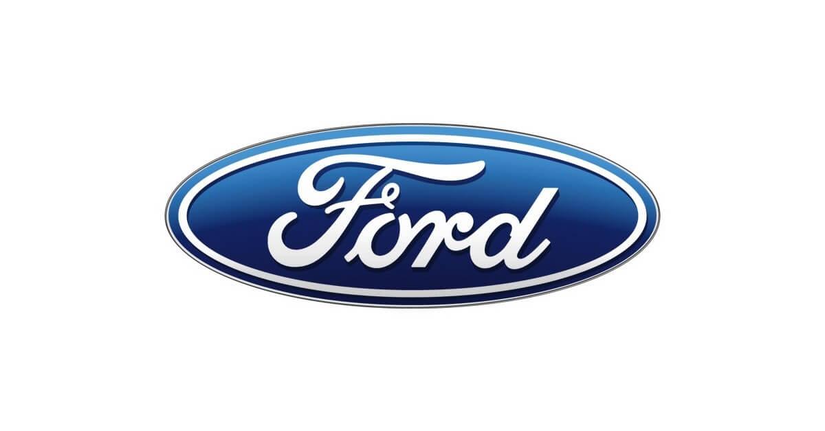 De unde vin piesele de schimb pentru mașinile Ford vândute în România?