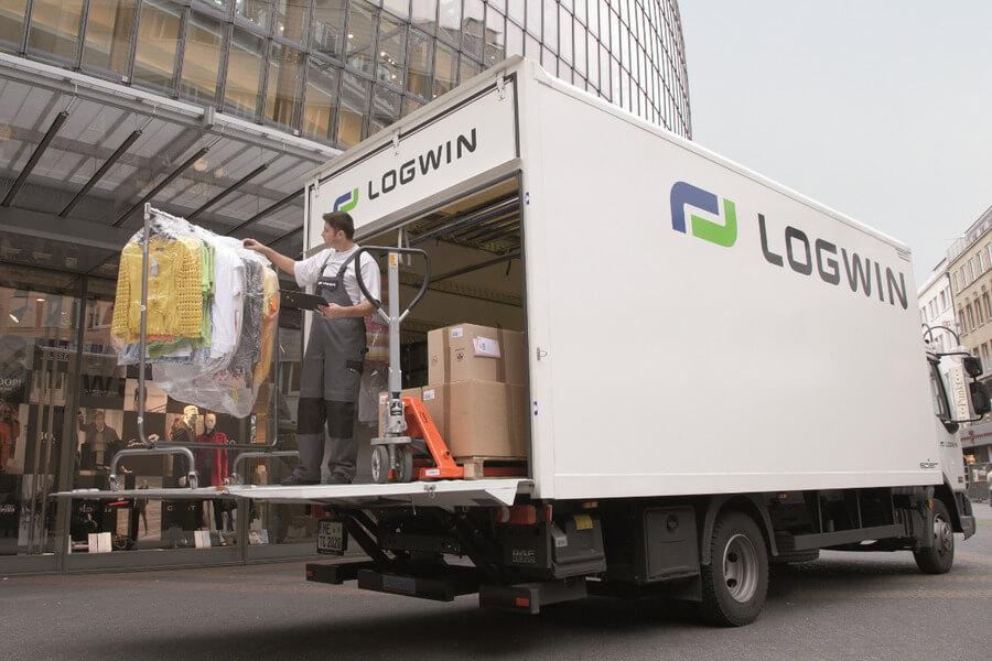Florian Anghel, Country Manager LOGWIN ROMANIA: În 2021 vizăm deschiderea unui nou depozit în ţară și extinderea în Bulgaria