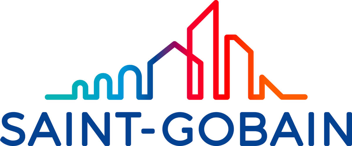 Investiție de 45 milioane euro a Saint-Gobain în România