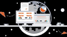 Magazinele online se pot înregistra în sistemul One Stop Shop – OSS în portalul ANAF