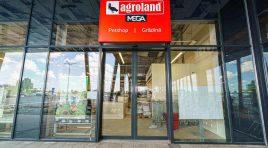 Agroland eficientizează procesul de gestionare a comenzilor cu soluțiile Senior Software