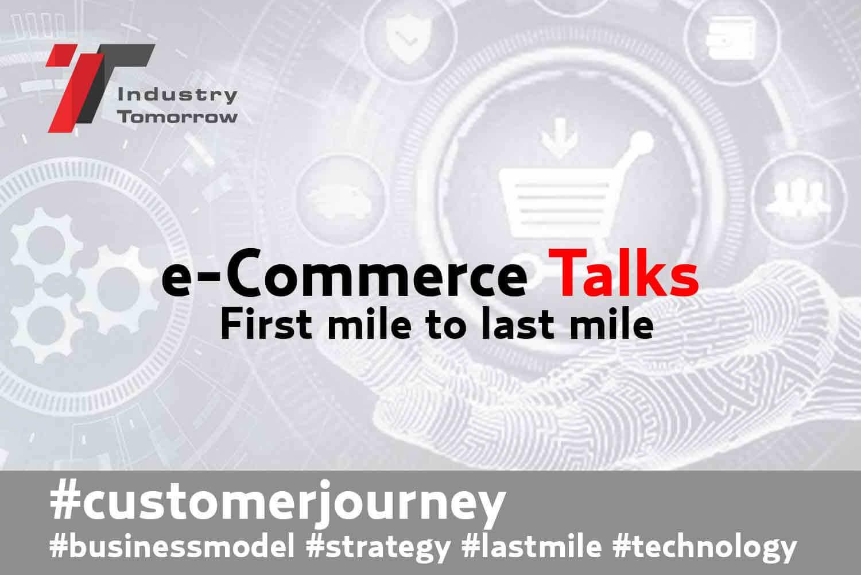 eCommerce Talks: Cum se schimbă strategiile de business ale retailerilor și magazinelor online?