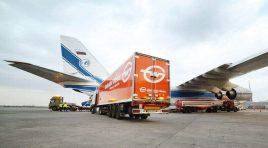 Piața de transport și logistică în 2021 – creștere ușoară și accent pe digitalizare