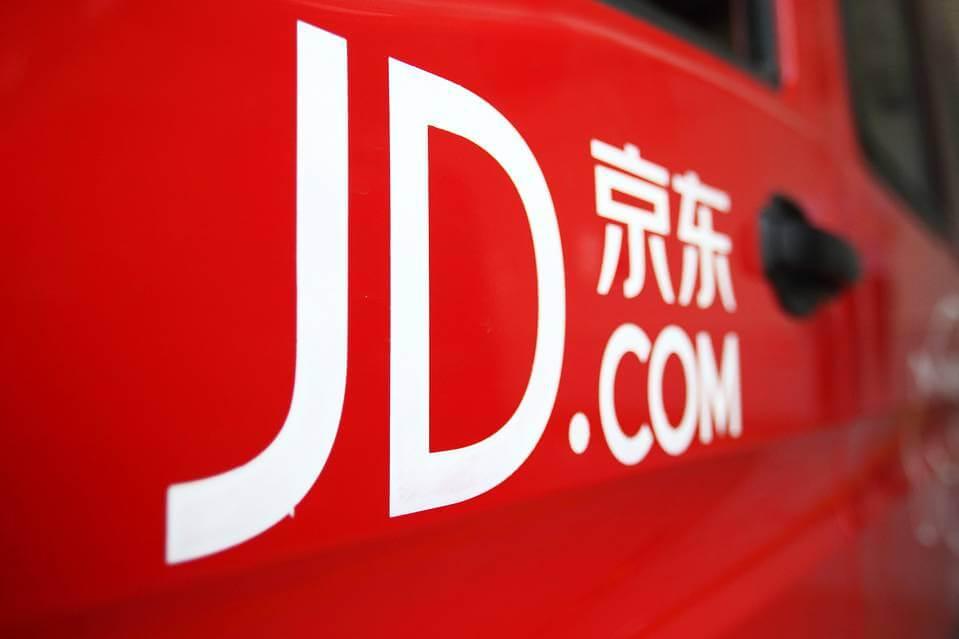 Cel mai mare retailer online din China deschide două depozite logistice în Europa