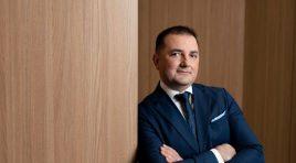 EXCLUSIV: Globalworth Industrial negociază achiziția altor parcuri industriale în România