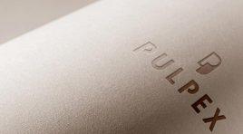 Castrol ar putea implementa tehnologia Pulpex pentru a reduce cantitatea de ambalaje din plastic