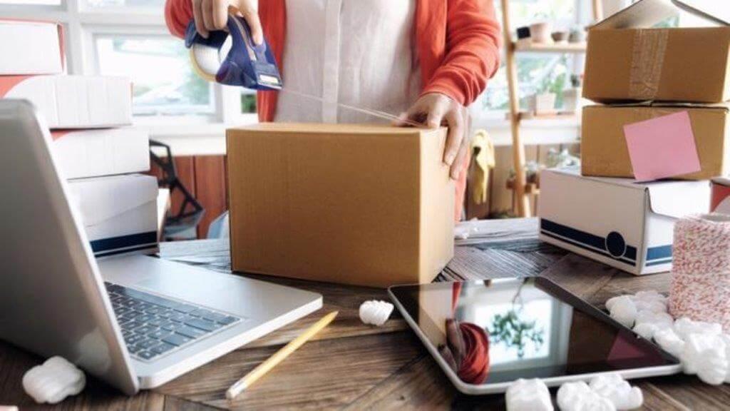 Ce așteaptă clienții europeni de la magazinele online? Costul de livrare este cel mai important factor în procesul de achiziție