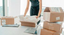 De ce e important să ai un proces de retur rapid și ușor în comerțul online?