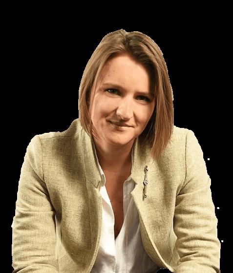 Silviana Petre Badea, managing director JLL Romania, numită Deputy Head of CEE Capital Markets