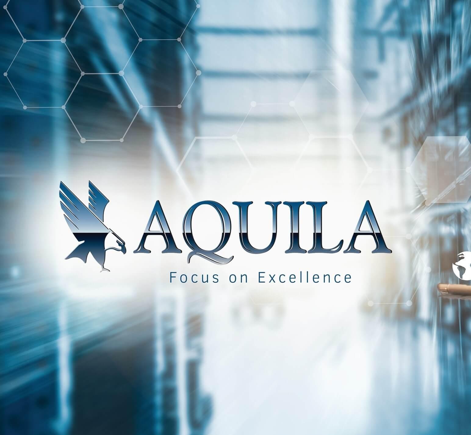 Aquila a încheiat cu succes procesul de integrare a Agrirom
