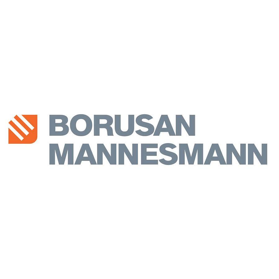 Producătorul de oțel Borusan Mannesmann construiește o fabrică în România