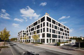 DKV Mobility a finalizat achizitia Smart Diesel Group in Romania
