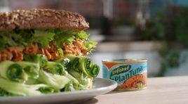 Prefera Foods atrage 5 milioane euro finanțare și se extinde pe piețele externe
