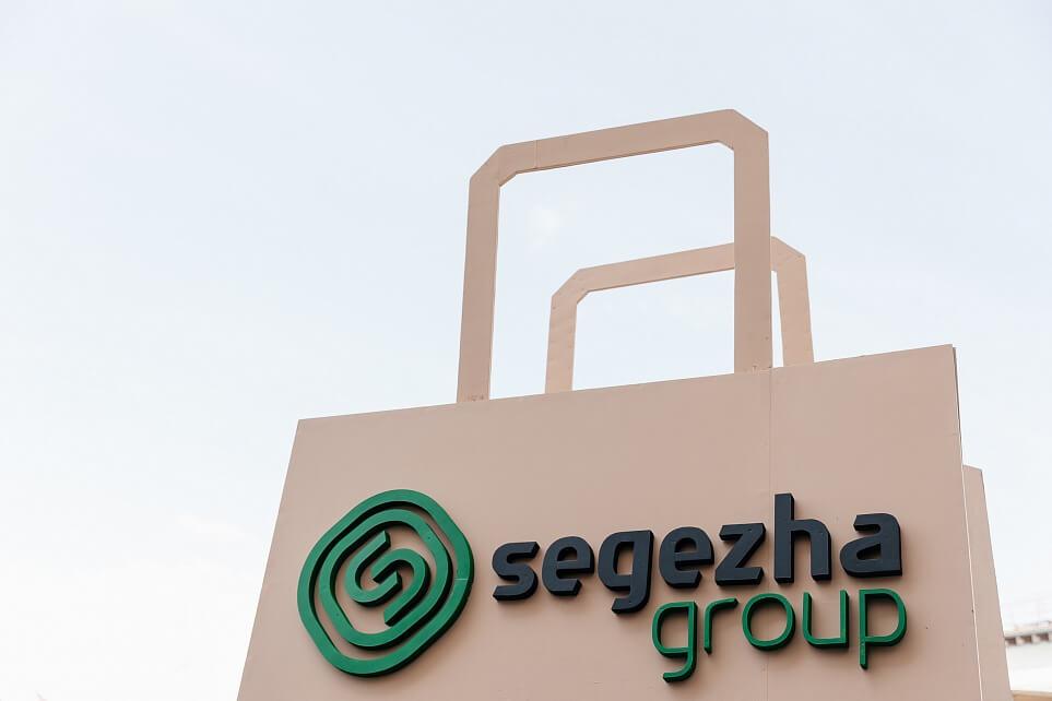 Segezha Group extinde producția de ambalaje în Europa