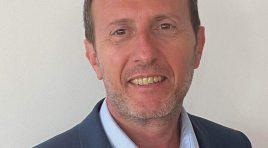 Cine este Vincent Arnault, noul director de achiziții și supply chain al Carrefour România?