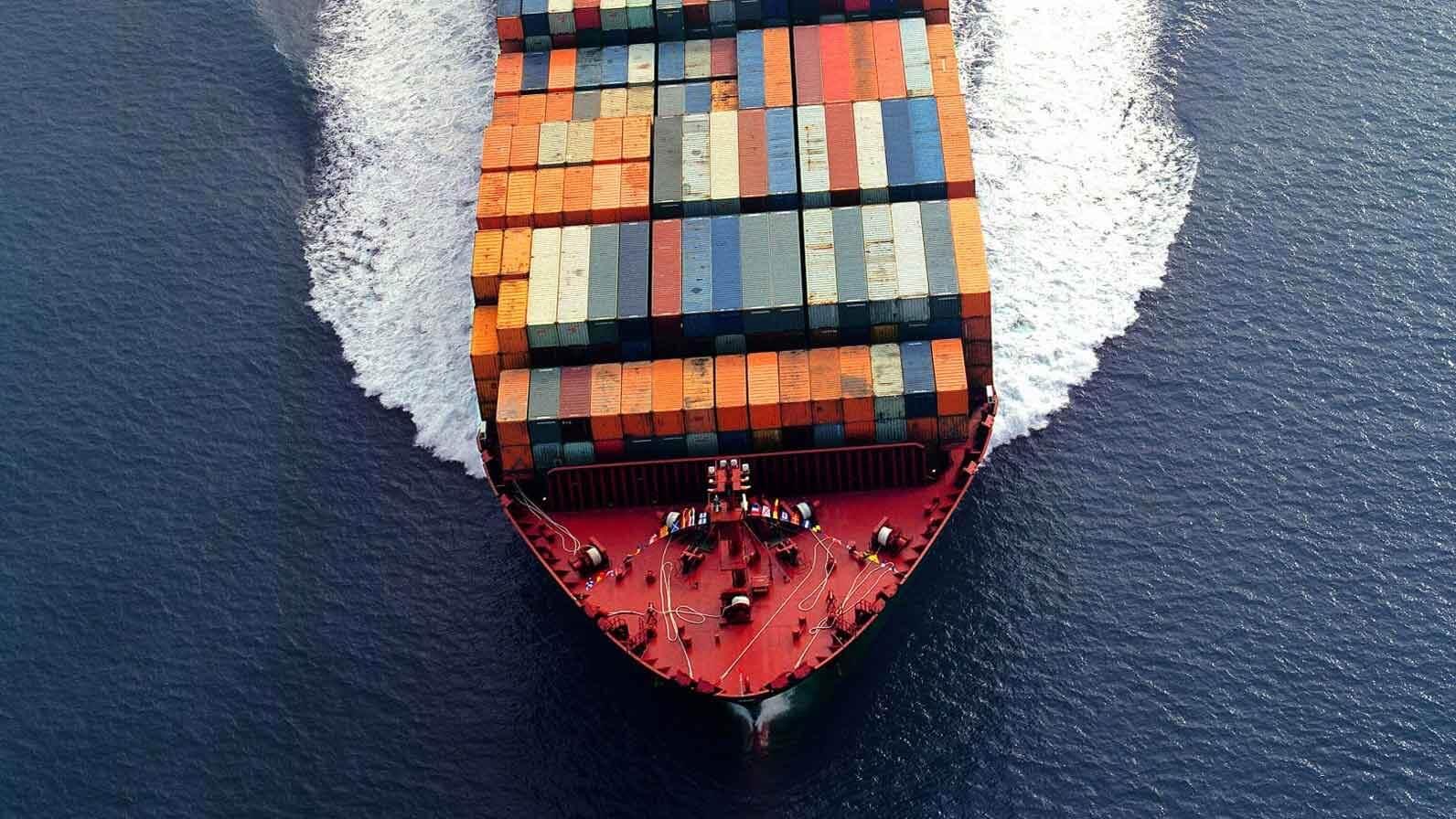 Green Logistics: DHL și Kaufland lucrează împreună pentru a reduce emisiile de carbon