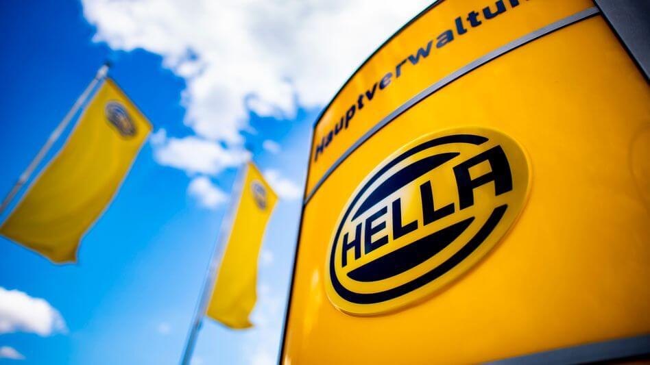 Tranzacție importantă în industria auto: Faurecia cumpără pachetul majoritar de acțiuni al producătorului german Hella