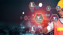 Startup-ul românesc KFactory lansează Inginerul Virtual Verde ce permite monitorizarea emisiilor de CO2 din producție