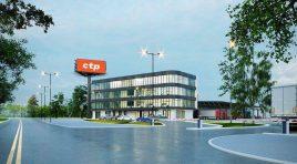 CTP achiziționează de la Zacaria Industrial parcuri logistice în 4 orașe din România și își extinde portofoliul pe piața locală
