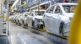 Criza de magneziu din China amenință industria auto. Care sunt cauzele?