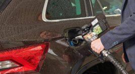 R33 BlueDiesel, combustibilul cu emisii reduse de CO2, disponibil în oferta DKV Mobility