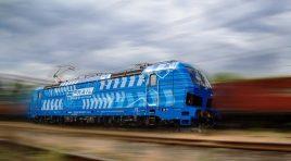 E-P Rail: Tehnologia și digitalizarea ne oferă o predictibilitate cu privire la timpii de sosire a trenurilor de marfă