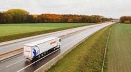 Hellmann Worldwide Logistics își extinde reţeaua și are în vizor Europa de Est