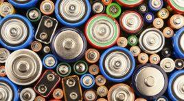 IATA lansează programul de certificare CEIV pentru bateriile cu litiu